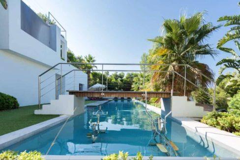 villa2306bedroomscalasalada24