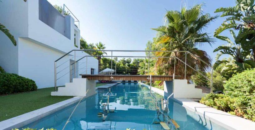 villa2306bedroomscalasalada24.jpg