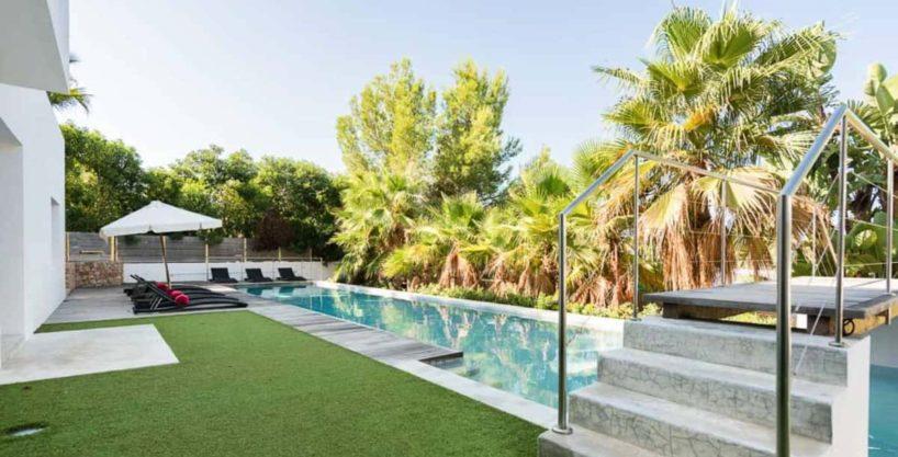 villa2306bedroomscalasalada25.jpg