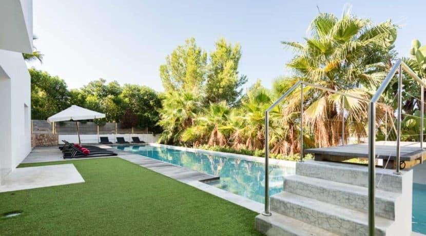 villa2306bedroomscalasalada25