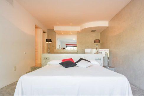 villa2306bedroomscalasalada26