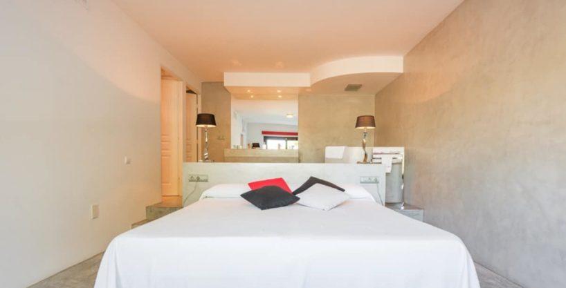 villa2306bedroomscalasalada26.jpg