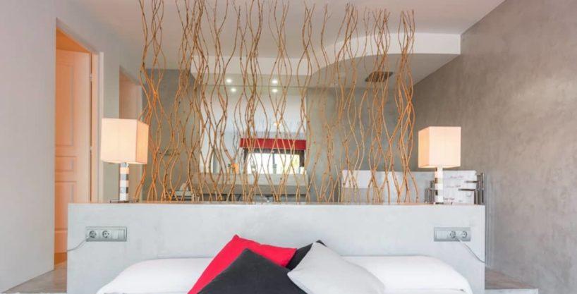 villa2306bedroomscalasalada30.jpg