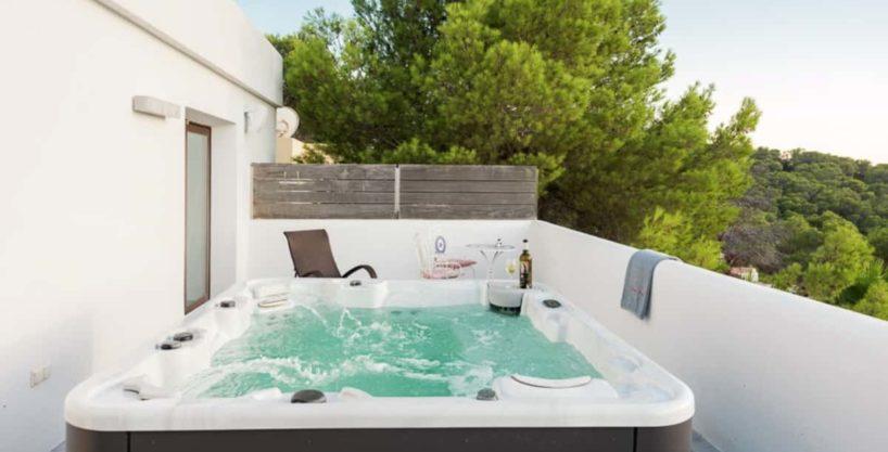 villa2306bedroomscalasalada6.jpg