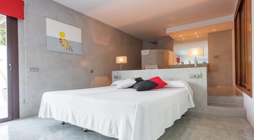 villa2306bedroomscalasalada8