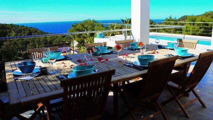 villa2306bedroomscalasalada9.jpg