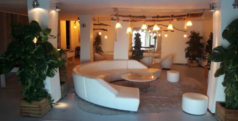 villa3256bedroomsibiza3.jpg