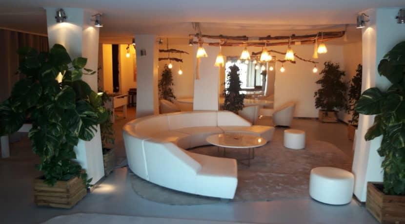 villa3256bedroomsibiza3