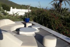 villa3256bedroomsibiza4