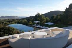 villa3256bedroomsibiza7
