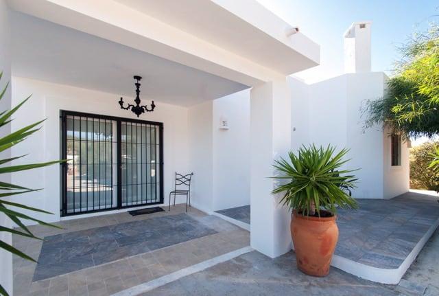 villa993bedroomssacaleta21