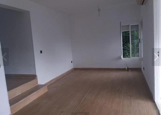 apartment20062bedroomssantaeulalia1
