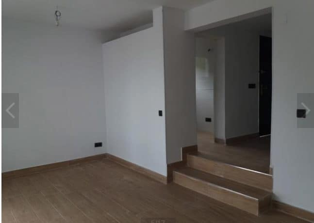apartment20062bedroomssantaeulalia2