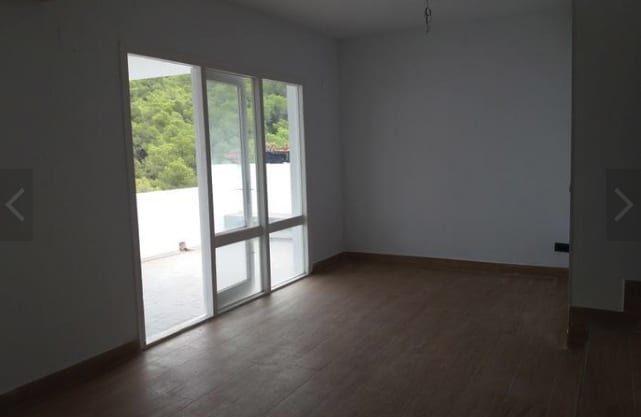 apartment20062bedroomssantaeulalia3.jpg