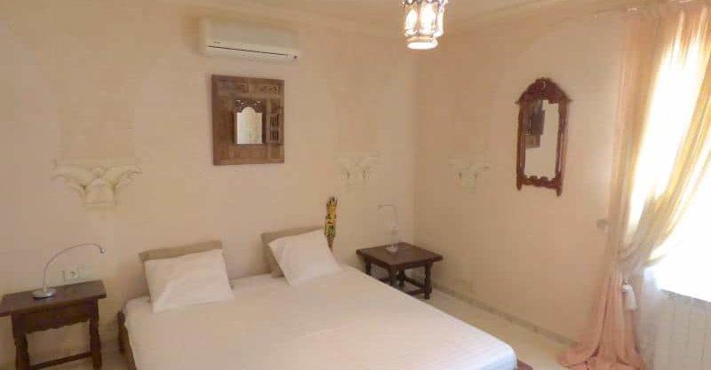 villa2875bedroomssanjordi1.jpg