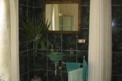 villa2875bedroomssanjordi21