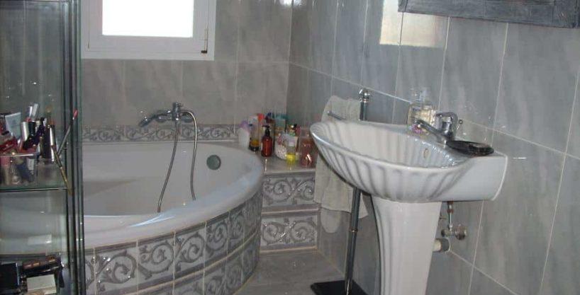 villa2875bedroomssanjordi22.jpg