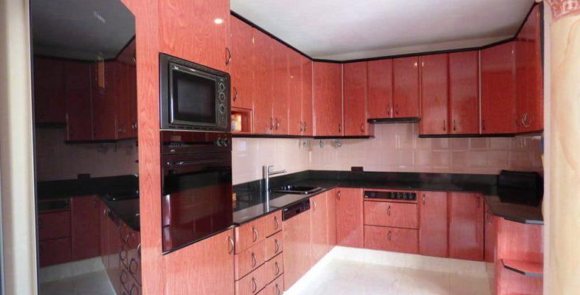 villa2875bedroomssanjordi40.jpg