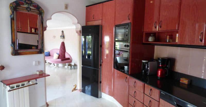 villa2875bedroomssanjordi41.jpg