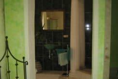 villa2875bedroomssanjordi42