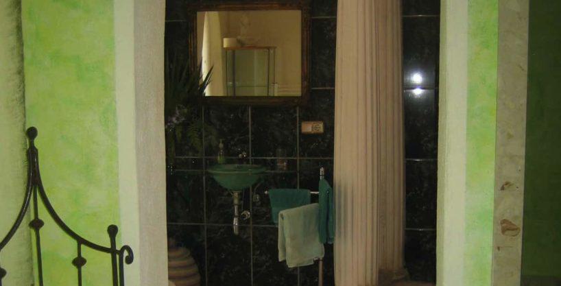 villa2875bedroomssanjordi42.jpg