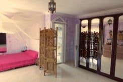 villa2875bedroomssanjordi46