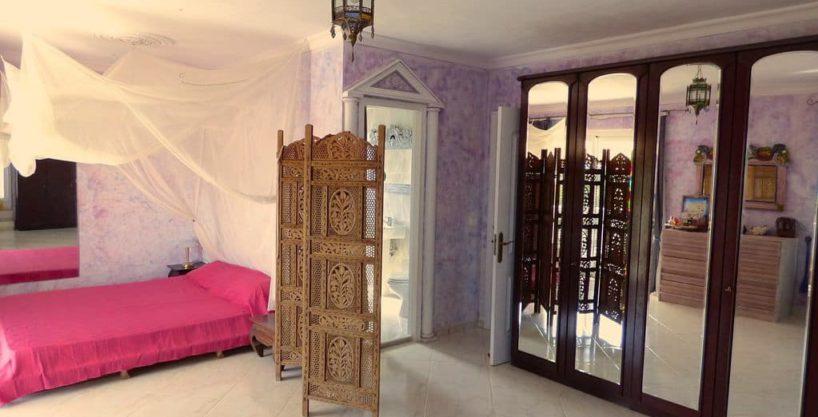 villa2875bedroomssanjordi46.jpg