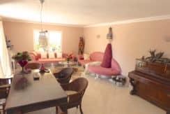 villa2875bedroomssanjordi55