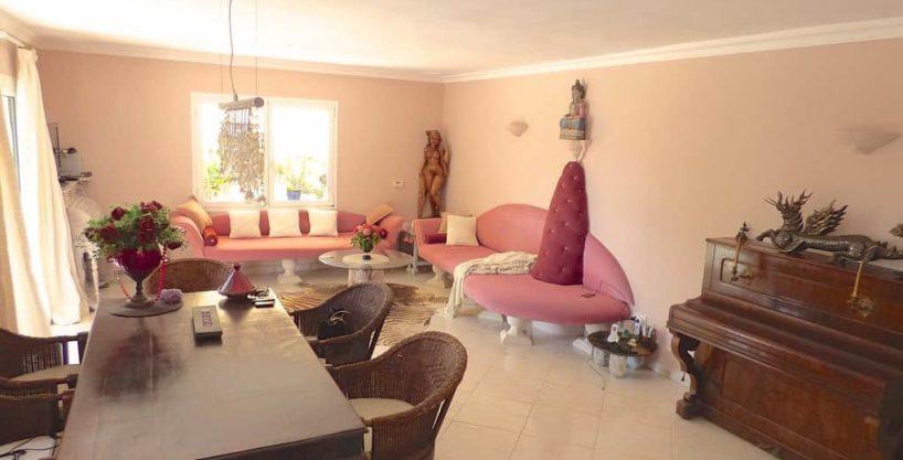 villa2875bedroomssanjordi55.jpg