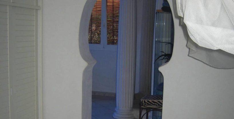 villa2875bedroomssanjordi56.jpg