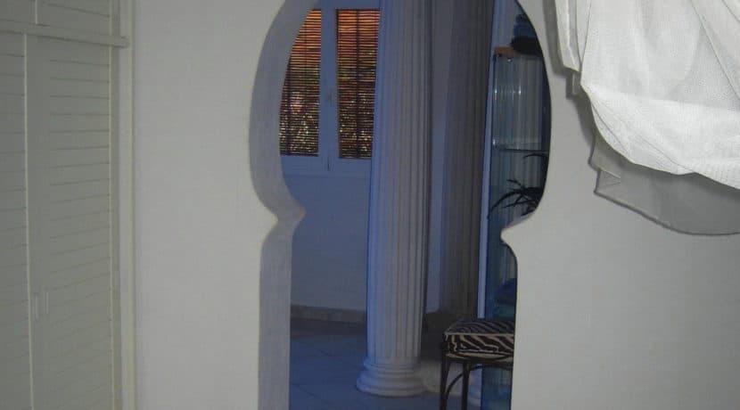 villa2875bedroomssanjordi56