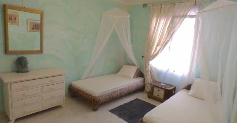 villa2875bedroomssanjordi6.jpg