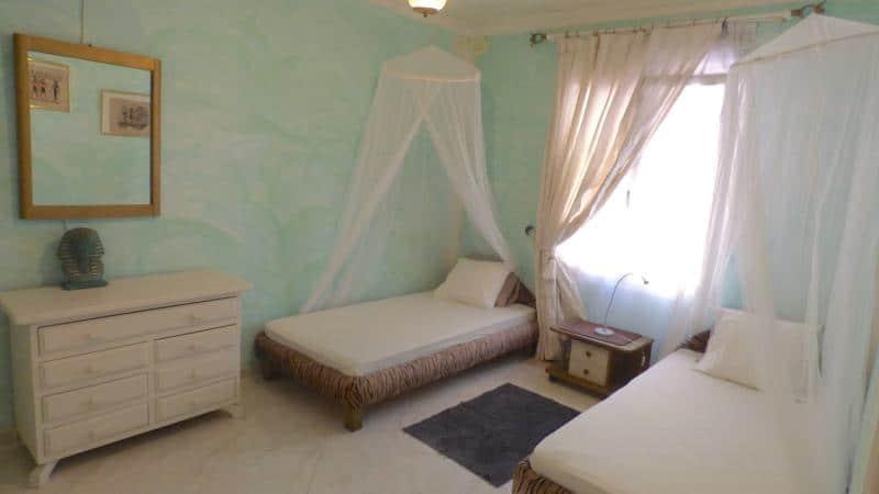villa2875bedroomssanjordi6
