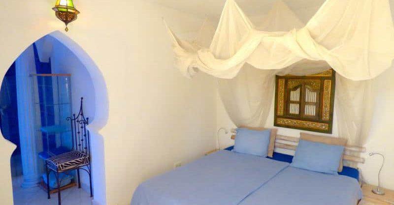 villa2875bedroomssanjordi7.jpg
