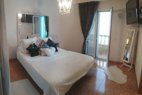 apartment30063bedroomsibiza0