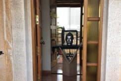 apartment30063bedroomsibiza11