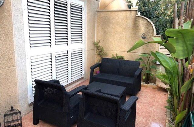 apartment30063bedroomsibiza12.jpg