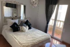 apartment30063bedroomsibiza13