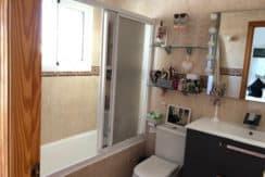 apartment30063bedroomsibiza17