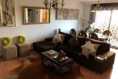 apartment30063bedroomsibiza19