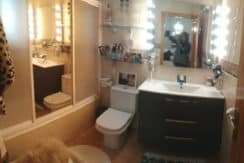 apartment30063bedroomsibiza2