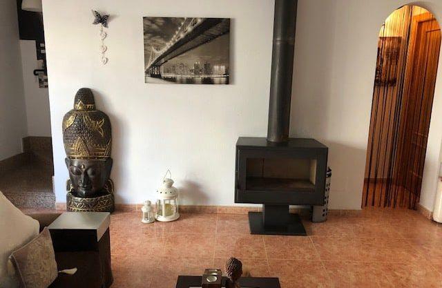 apartment30063bedroomsibiza20.jpg