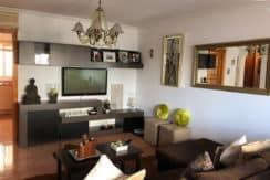 apartment30063bedroomsibiza21