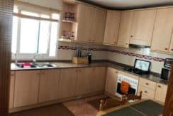 apartment30063bedroomsibiza22