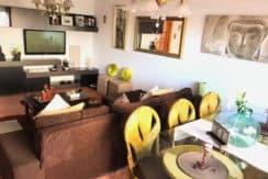apartment30063bedroomsibiza23