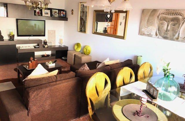 apartment30063bedroomsibiza23.jpg