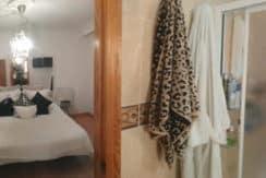 apartment30063bedroomsibiza3