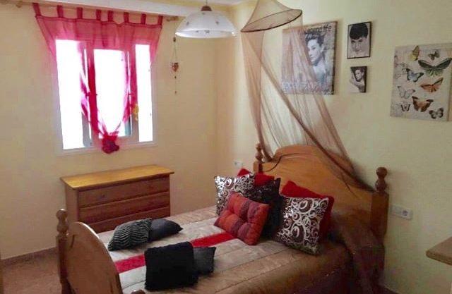 apartment30063bedroomsibiza8.jpg