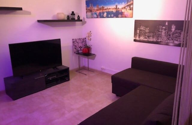 apartment30063bedroomsibiza9.jpg