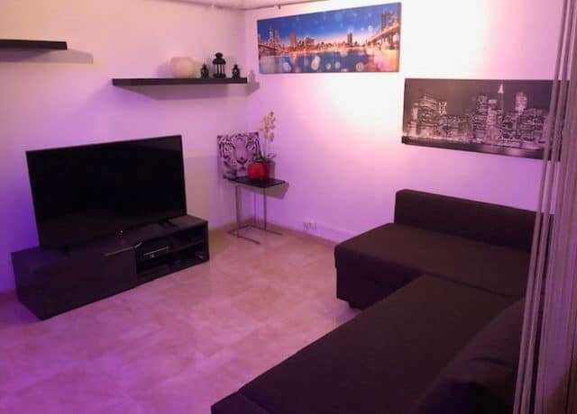 apartment30063bedroomsibiza9